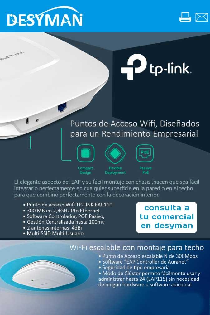 wifi tp-link