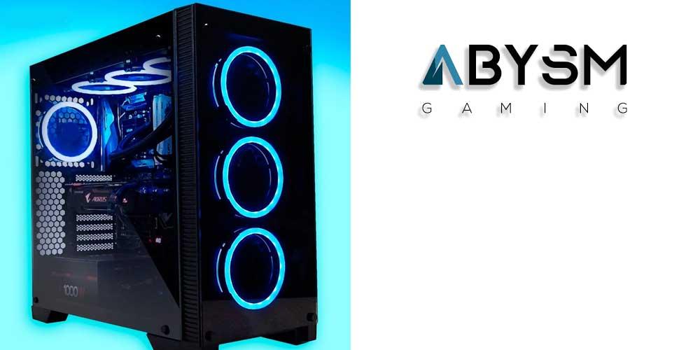Oferta caja ATX de calidad