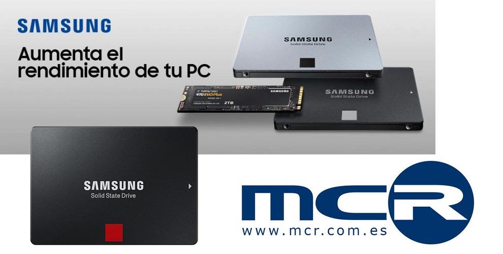 mejores precios en discos SSD