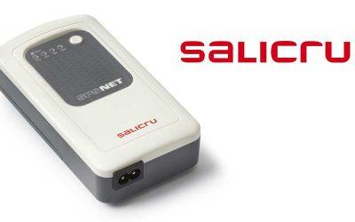 Salicru lanza SPS Net para proteger dispositivos de red