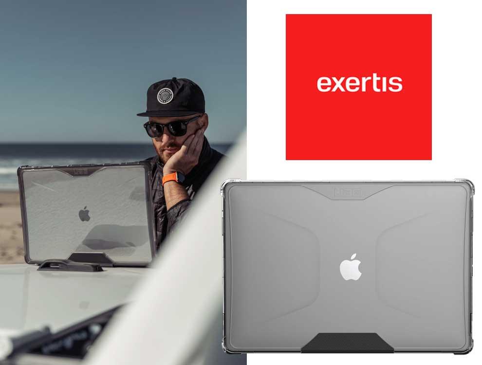 proteccion macbook pro