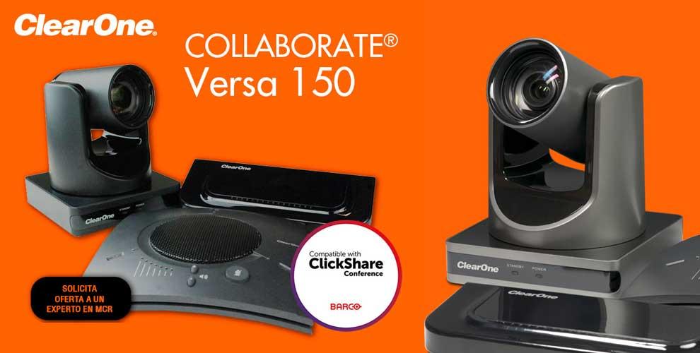 mejor precio video conferencia profesional