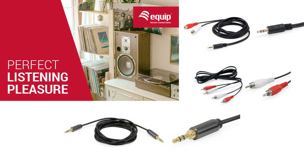 nuevo catálogo cables equip