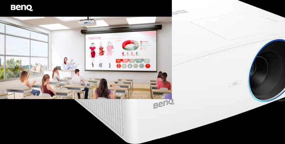 tienda online benq